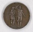 Elkington and Company McGill medal