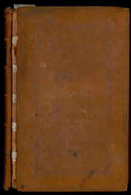 North West Company Ledger