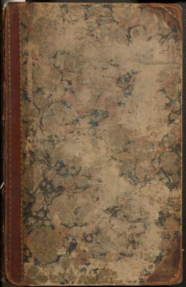 Tour in Germany, Italy, and Switzerland, in 1796 and 1797 : volume the first